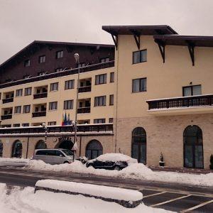 Hotel-Carmen-din-Predeal_10