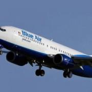 avion-blueair