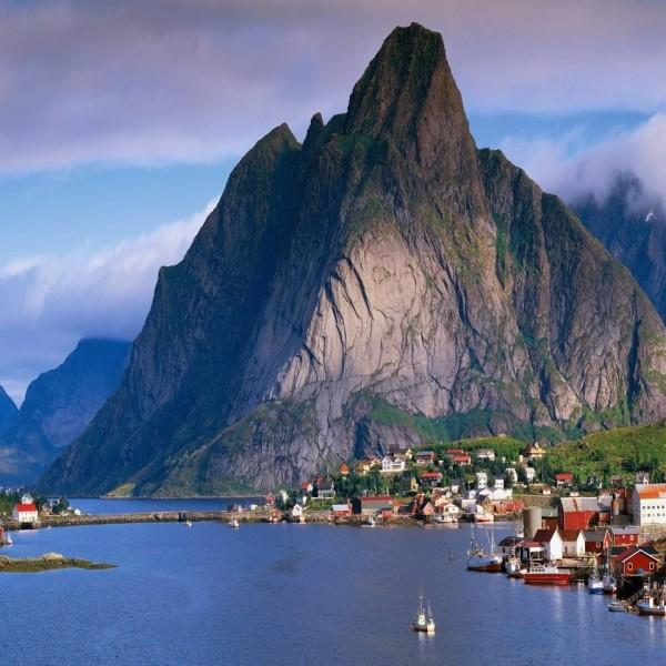 scandinavia1