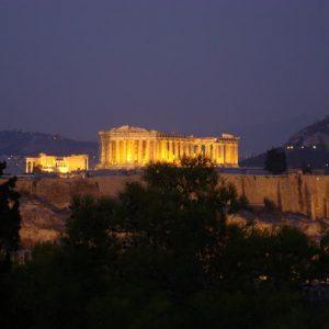 atena-acropole-2