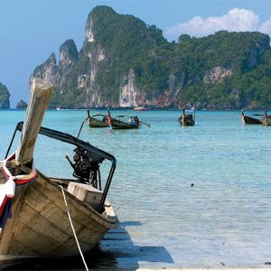 thailanda3