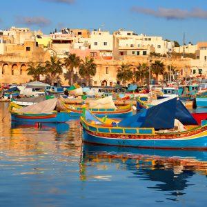 malta-country