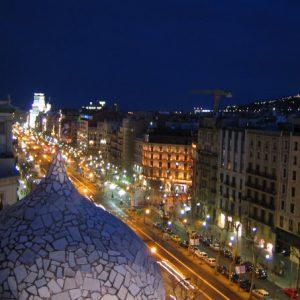 barcelona-1