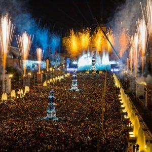 barcelona-revelion