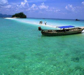 Thailanda-Malaezia-Singapore