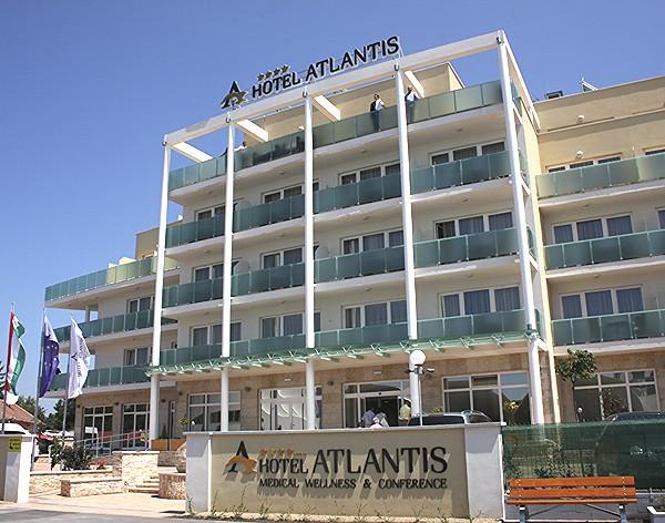 atlantis-hajdu