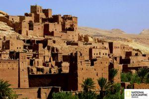 Maroc în ce oraș să aleagă să se relaxeze. Totul despre odihnă în Maroc: recenzii, sfaturi, ghid
